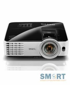 BenQ MX631ST Short-throw Projector