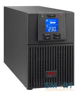APC SMART-UPS RC 1000VA 230V SRC1KI