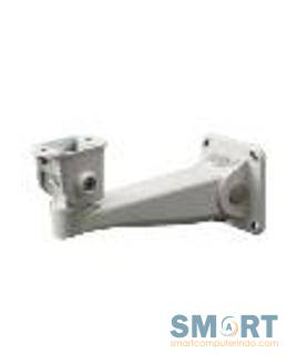 Bracket for Dinion Thermal 8000 housing NHA-U-WMT