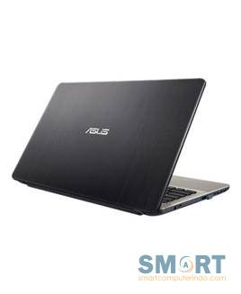Notebook ASUS Vivobook Mainstream Intel X441NA-BX401