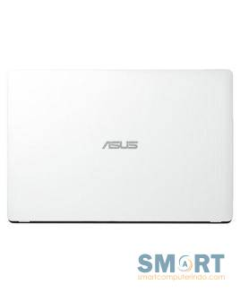 Notebook ASUS Vivobook Mainstream Intel X441NA-BX404