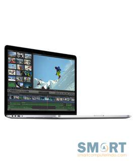 Macbook Pro 13.3 2.7GHz-DCi5 8GB 128GB-FS Iris Graphics 6100 MF839ID