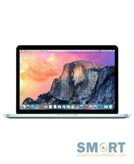 Macbook Pro 15.4 2.5QC-i7 16GB 512GB-FS Intel Iris Pro Graphics AMD Radeon R9 M370X with 2GB GDDR5 m