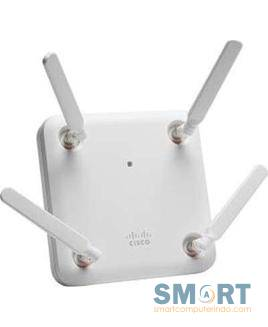 Cisco Aironet 1815i Series with Mobility Express