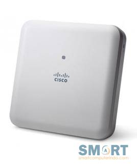 Cisco Aironet 1830 Series with Mobility Express