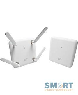 Cisco Aironet 1850 Series Access Points
