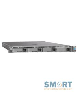Cisco UCS-SPR-C220M4-BA2 Rack Server