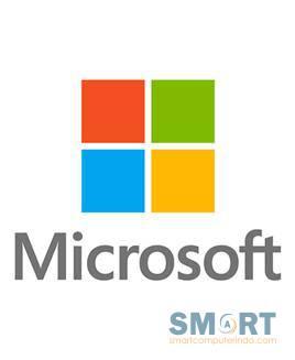 Microsoft SfBSvr 2015 SNGL OLP NL Chrty