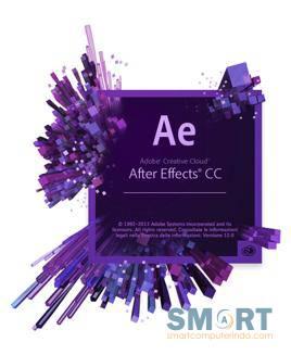 Adobe Acrobat Standard CC