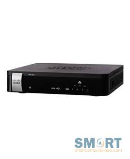 Cisco Small Business RV130 RV130-K9-G5