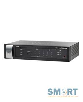 Cisco Small Business RV320 RV320-K9-G5