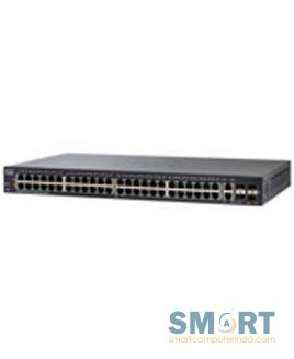 Cisco Small Business SF250-48 SF250-48-K9-EU