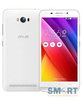 ASUS Zenfone Max 16GB ZC550KL-1B028ID