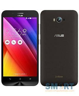 ASUS Zenfone Max (32GB) ZC550KL-6A070ID
