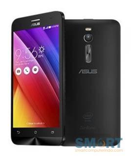 ASUS Zenfone 2 ZE550ML-1A053ID