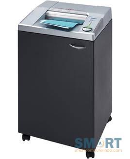 Paper Shredder 2331C