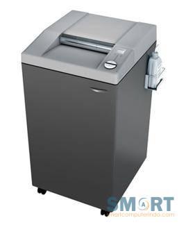 Paper Shredder 5131
