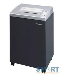 Paper Shredder 2339C