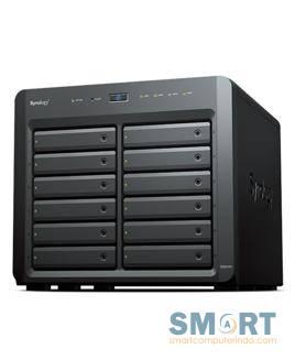 DS2419+ 12bay DiskStation