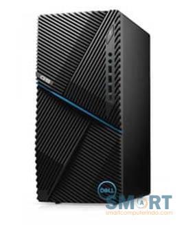 Inspiron G5 5090 Desktops (i7-9700/16GB/256GB SSD+2TB/GTX 1660 Ti 6GB/Win10H/24inch/1Y)
