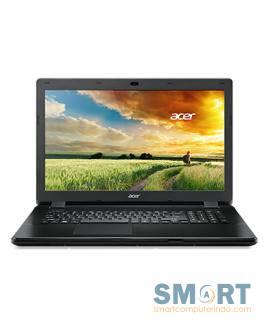 Notebook ASPIRE E5-476G i5-8250U 4GB/1TB NVIDIA GeForce MX150 14 Inch FHD Win 10