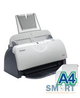 Scanner AV-121