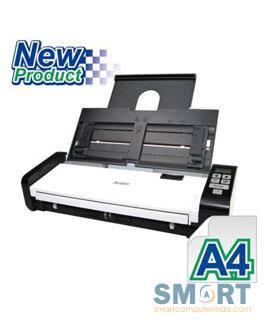 Scanner AD215L