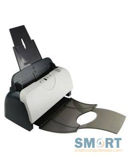 Scanner AD125 New
