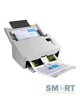Scanner AD-230