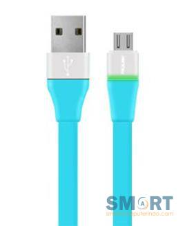PUC100 Micro USB Charging Data Cable