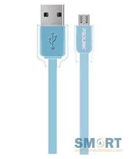 PUC101 Micro USB Charging Data Cable