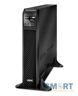 Smart-UPS SRT 2200VA 230V SRT2200XLI