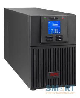 SMART-UPS RC 2000VA 230V SRC2KI