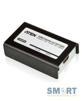 HD Video Extender VE800R