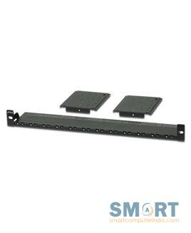 Video Extender Rack Mount Kit VE-RMK1U