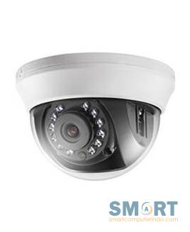 Hikvision HD720p Entry Level Series DS-2CE56C0T-IRMM