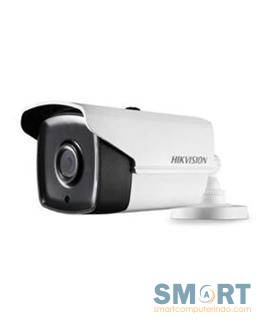 Outdoor CCTV Hikvision HD1080p Starlight+ Series  DS-2CC12D9T-IT3E