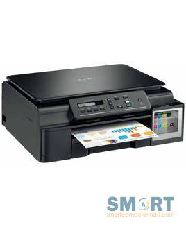 Printer Brother DCP-T300
