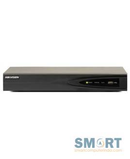Network Video Recorder NVR DS-7608NI-E2