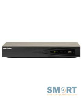 Network Video Recorder NVR DS-7616NI-E2
