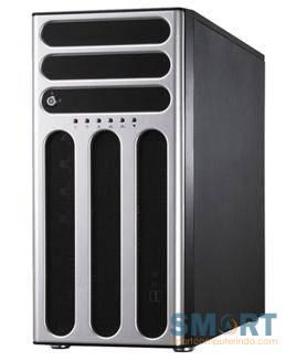 Server TS500-E8/PS4 E5-2620v4 8GB DDR4 / 480 GB SSD 0313414A1AZ0Z0000A0F