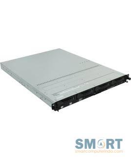 Server RS500-E8/PS4 E5-2609v4 8GB DDR4 / 1 TB HDD 1412414ACAZ0Z0000A0Z