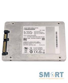 SSD 540s Series 120GB SSDSC2KW120H6X1
