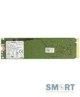 SSD 600p Series 128GB SSDPEKKW128G7X1