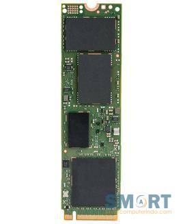 SSD 600p Series 256GB SSDPEKKW256G7X1