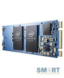 Optane Memory Series 16GB MEMPEK1W016GAXT