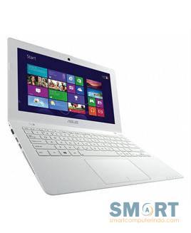 Notebook ASUS Eeebook X200MA-KX436D