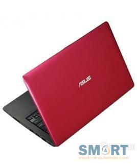 Notebook ASUS Eeebook X200MA-KX439D