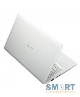 Notebook ASUS Eeebook X200MA-KX636D