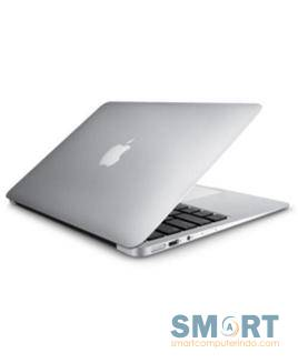 Macbook Air Apple MBAIR MMGG2ID/A Intel Core i5 dual-core 1,8 GHz 8GB